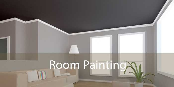 Room Painting